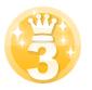 ランキング3位メダル.png